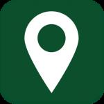 Green Geo Locator